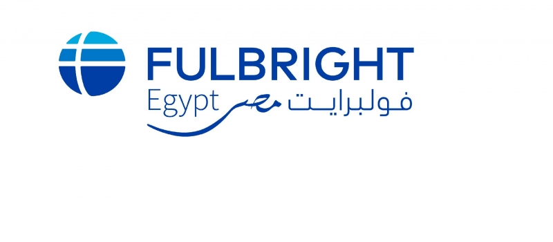fulbright-final-1